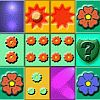 JongPuzzle is the mah jongg - like tile solitaire game for Windows.